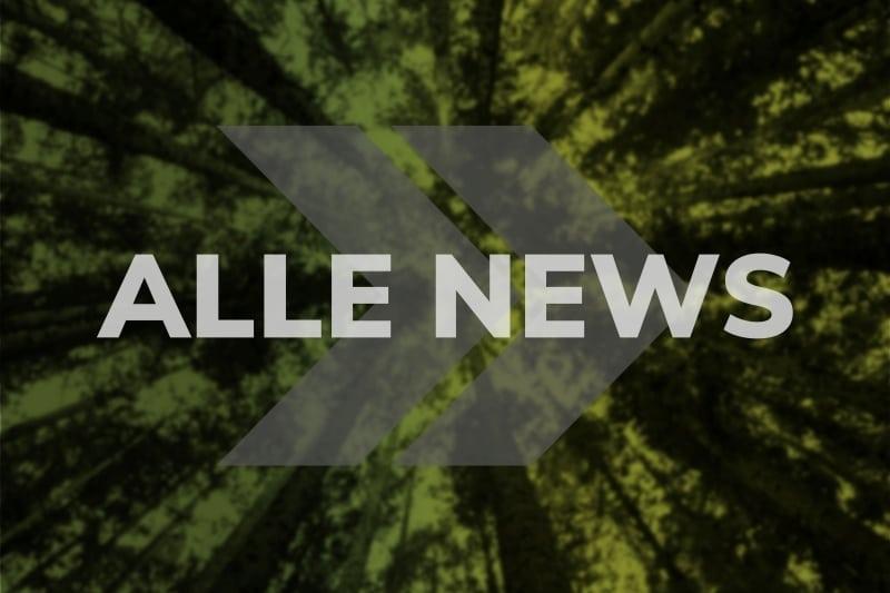 Newsübersicht Cronbach GmbH