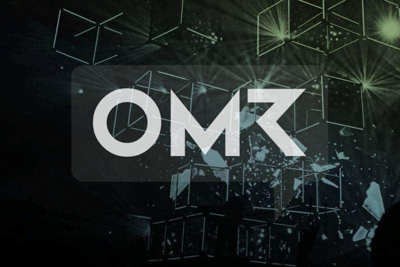 Masterclass zum psychografischen Targeting auf dem OMR Festival