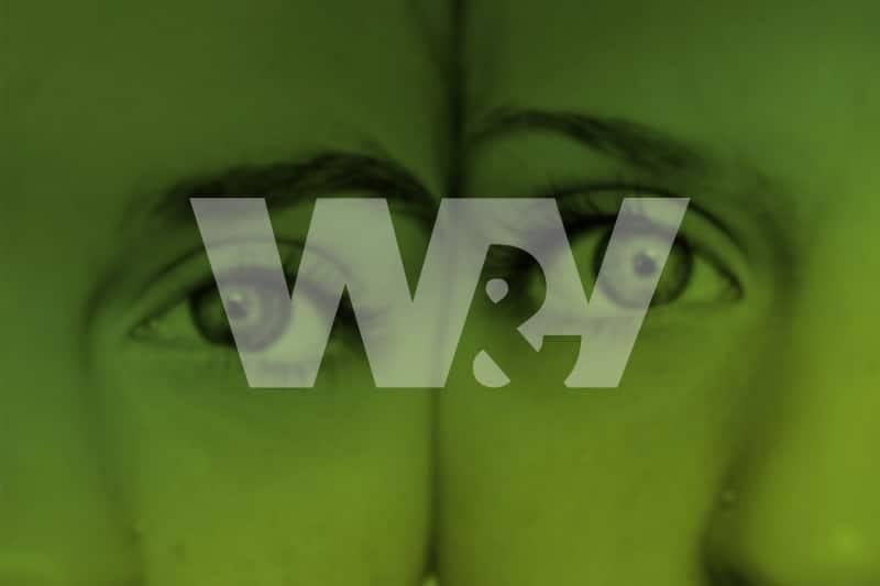 Interview mit W&V über Studie: Influencer - Psychografische Geschwister